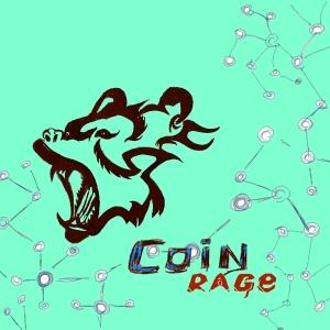 CoinRage готовит к выпуску революционный 10 нм майнинговый чип, поддерживает SegWit
