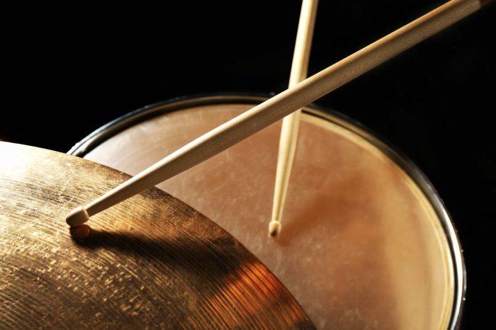 drums-instrument-music-e1491535843328.jpg