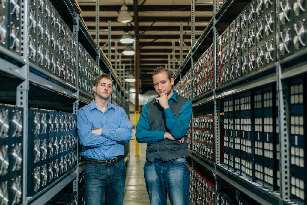 gaw-garza-crypto-mining-farm-datacenter-1024x683.jpg