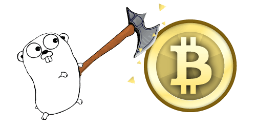 hacking-bitcoin-with-go