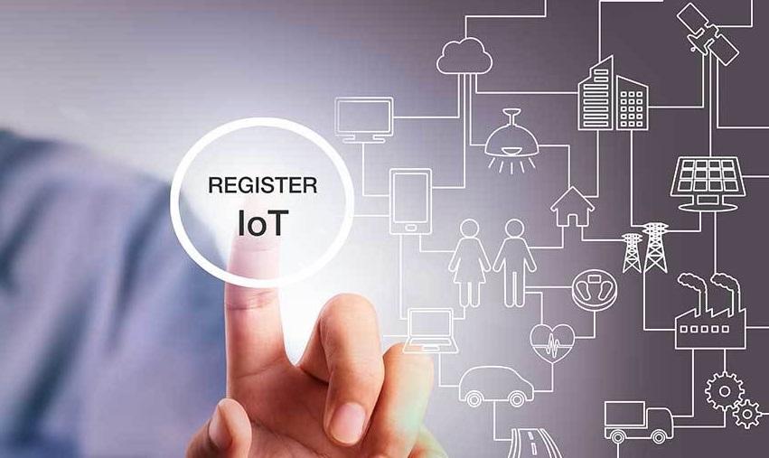 IoT-consortium-seeks-expands-use-cases-1024x512-04-20-2017