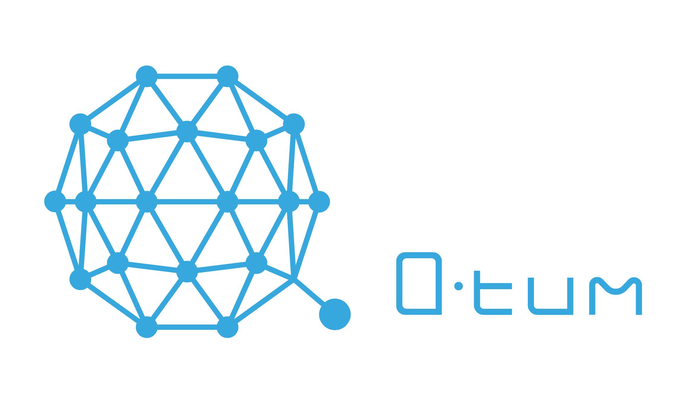 ip.bitcointalk.org-4.png