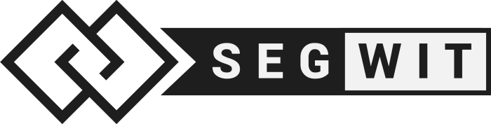 СегВит SegWit