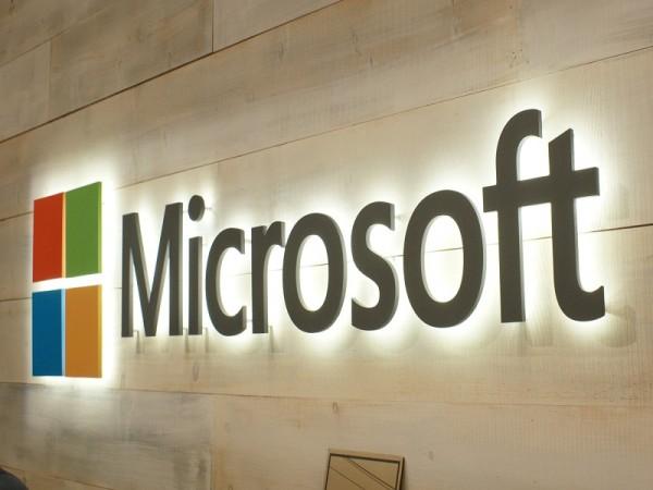 Microsoft-Logo-600x450.jpg