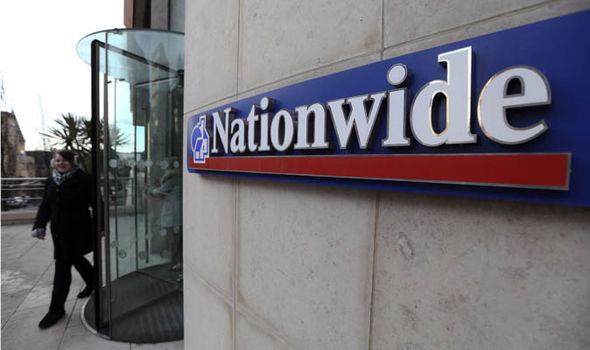 Nationwide-726027.jpg