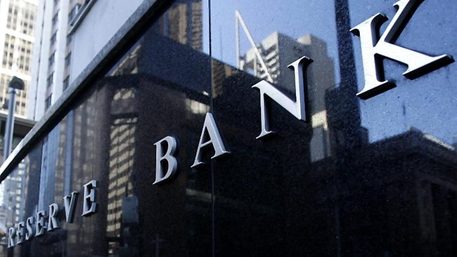 reserve-bank.jpg