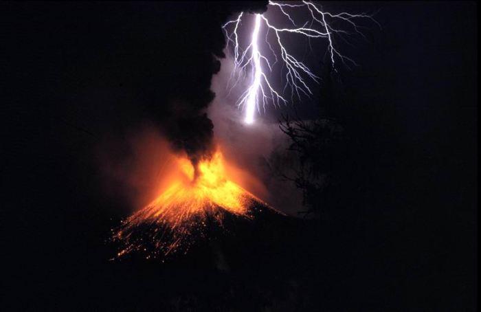 Альфа-релиз Lightning Network Daemon (LND)