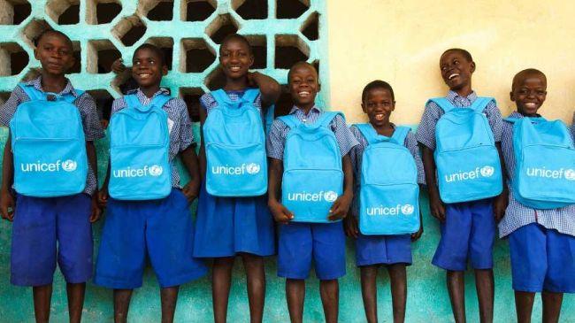 Silvia-Llorens-UNICEF-UNICEF-es-la-llave-que-conecta-a-muchos-gobiernos-y-organizaciones-sociales-para-que-la-rueda-de-la-ayuda-humanitaria-funcione.jpg