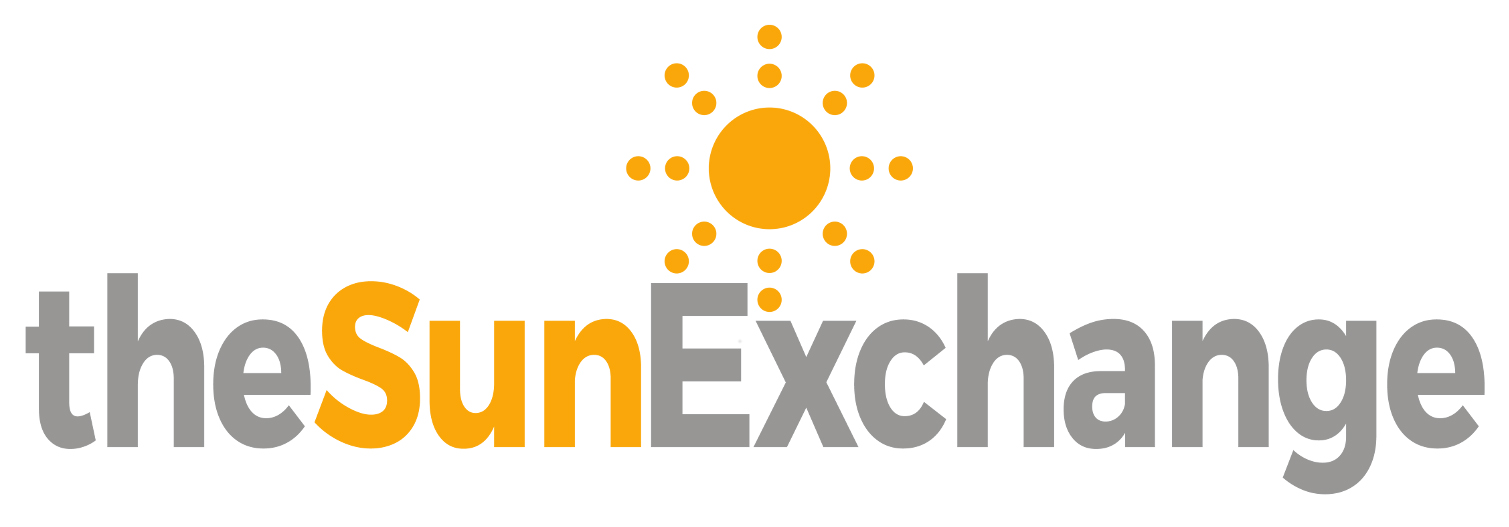 sun_exchange_logo-web
