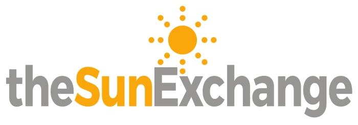 sun_exchange_logo-web