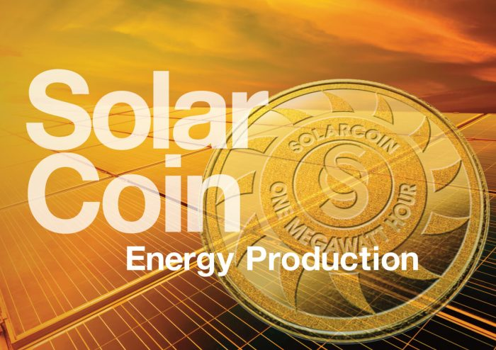 The-Power-of-Solar-Coin-11.2016
