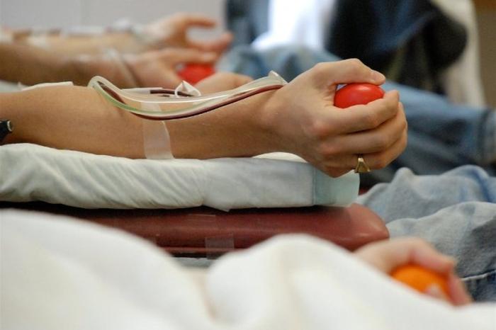 v-tule-proydet-donorskaya-akciya-58256.jpg