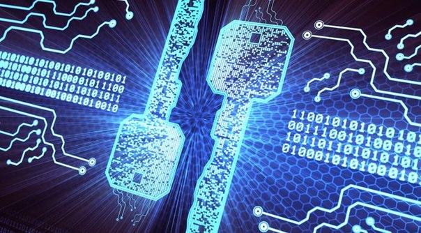 Активы в новой криптографической реальности