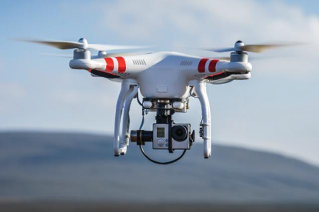 640_640_drone-camera.jpg
