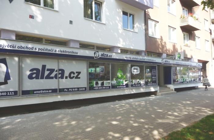 Alza-Czech-Republic-1024x768