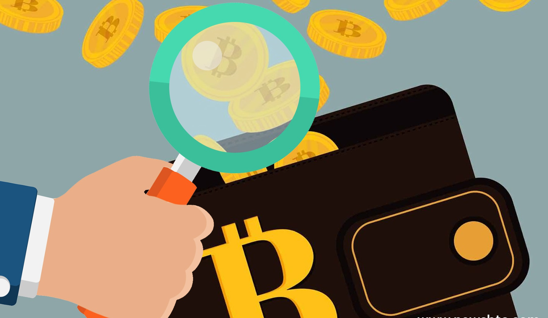 Bitcoin-India-Vigilance