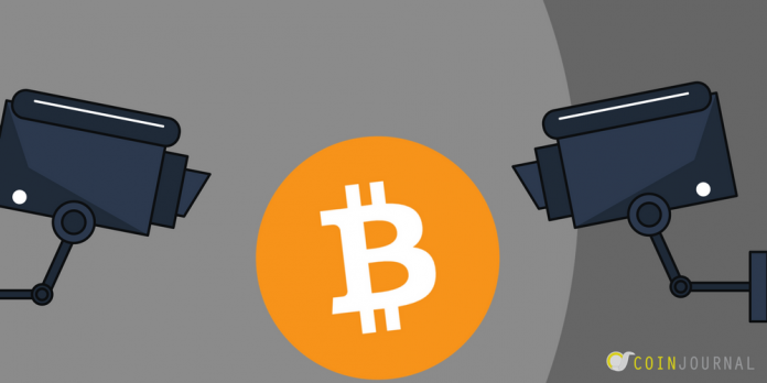 Грегори Максвэл (Blockstream) о возможных препятствиях в улучшении конфиденциальности Биткойна