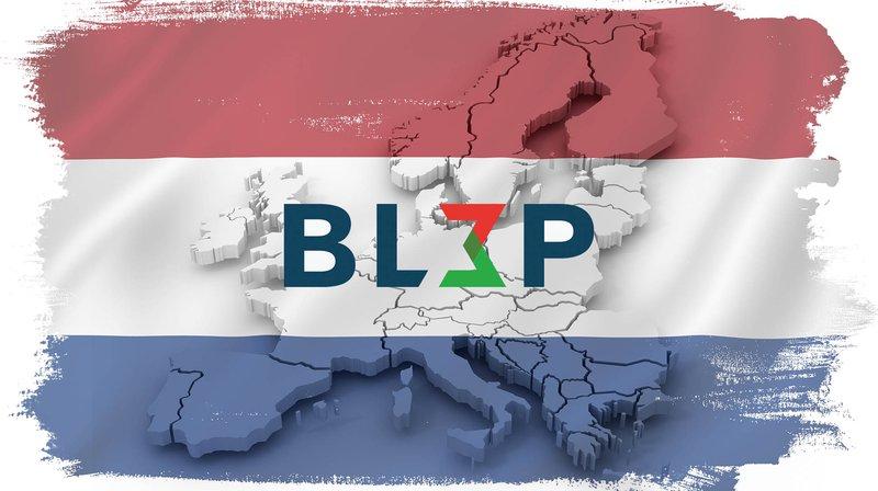 BL3P_exchange.width-800.jpg