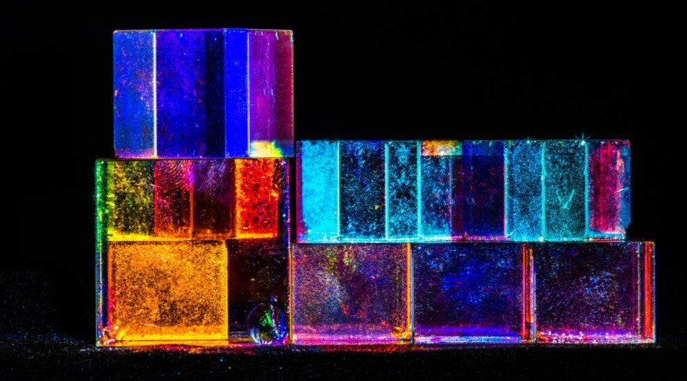 blocks glass.jpg