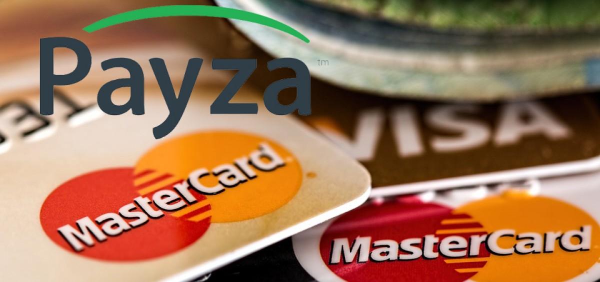 creditcardsPayza1-1200x565.jpg