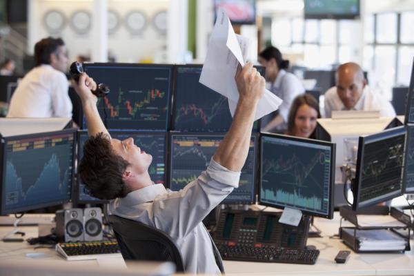 excited-trader