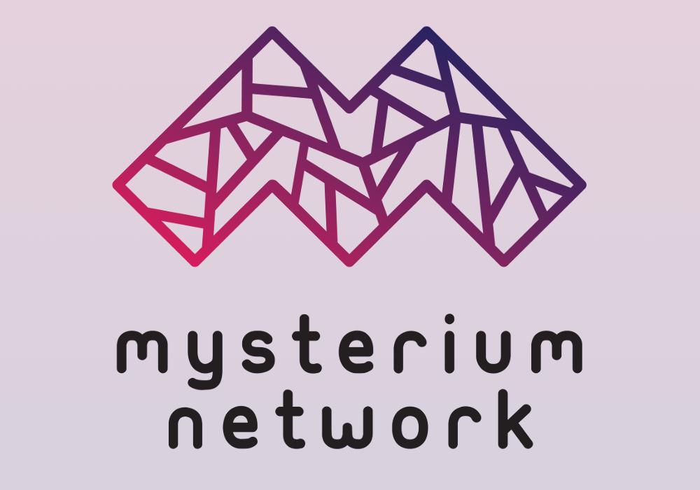 mysterium-network-2