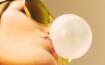 Новая волна японских инвесторов подпитывает гигантский альткойн-пузырь