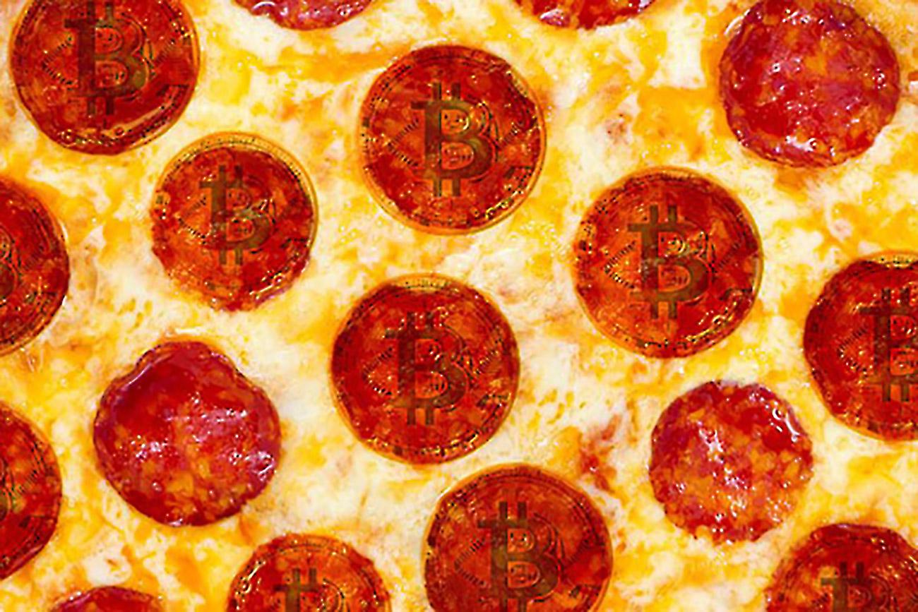 pizza bitcoins.jpg