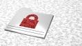 вирус-вымогатель биткойнов AutoDecrypt