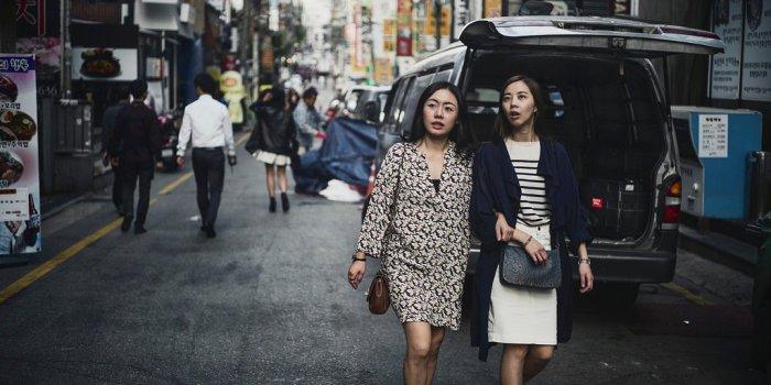 south-korea-warns-citizens-against-potential-north-korean-abductors