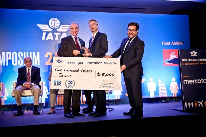 wps-innovation-awards3.jpg