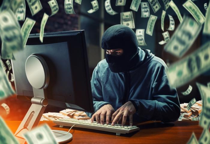 coinbase-robber