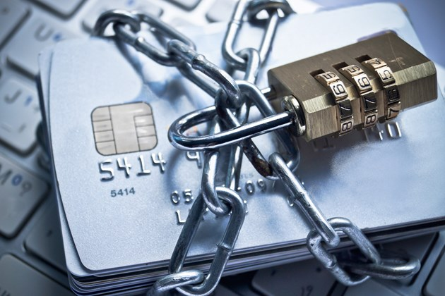 credit-card-theft-or-fraud