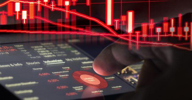 Норвежский инвестор продал все свои акции, чтобы вложиться в биткойны