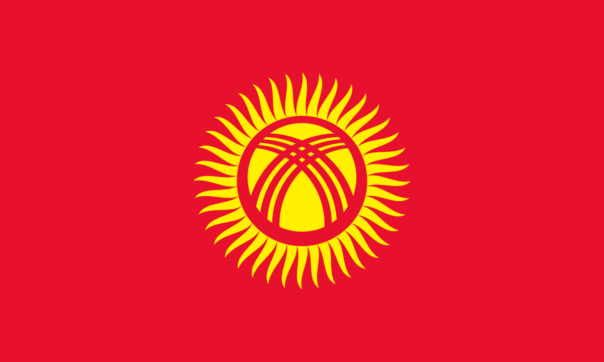 Flag_of_Kyrgyzstan.svg.png
