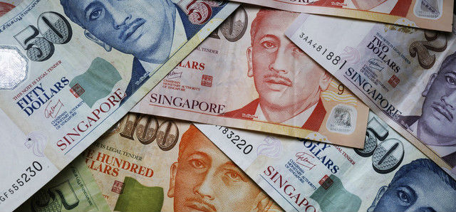 how-to-save-with-a-weakening-singapore-dollar
