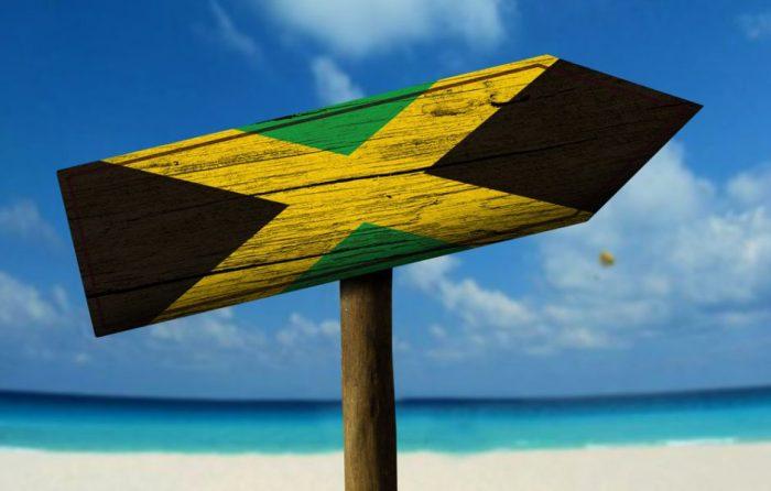 Jamaica-940x599.jpg