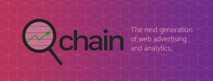 qchain_facebook_banner5_text.png