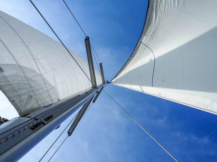 sails-wind-e1497412232635
