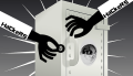 Малайзийский эксперт по безопасности предупреждает пользователей биткойнов об опасности квантовых кибератак