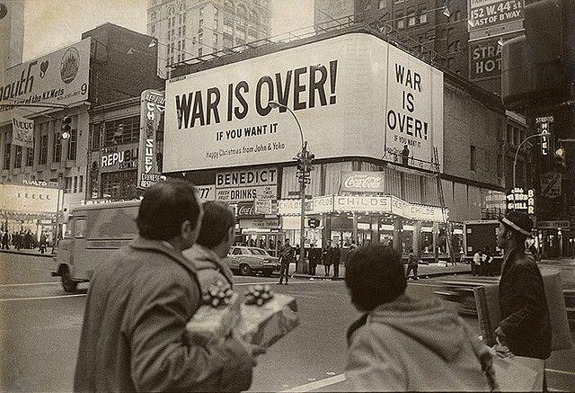 war over.jpg