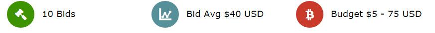 XBT Цена