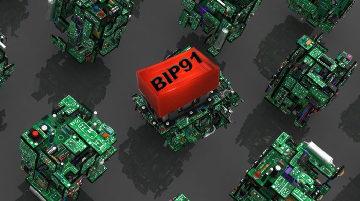 BIP91.width-800.jpg