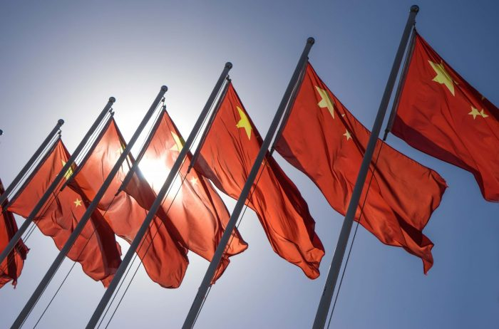 china-flags-e1473176198770