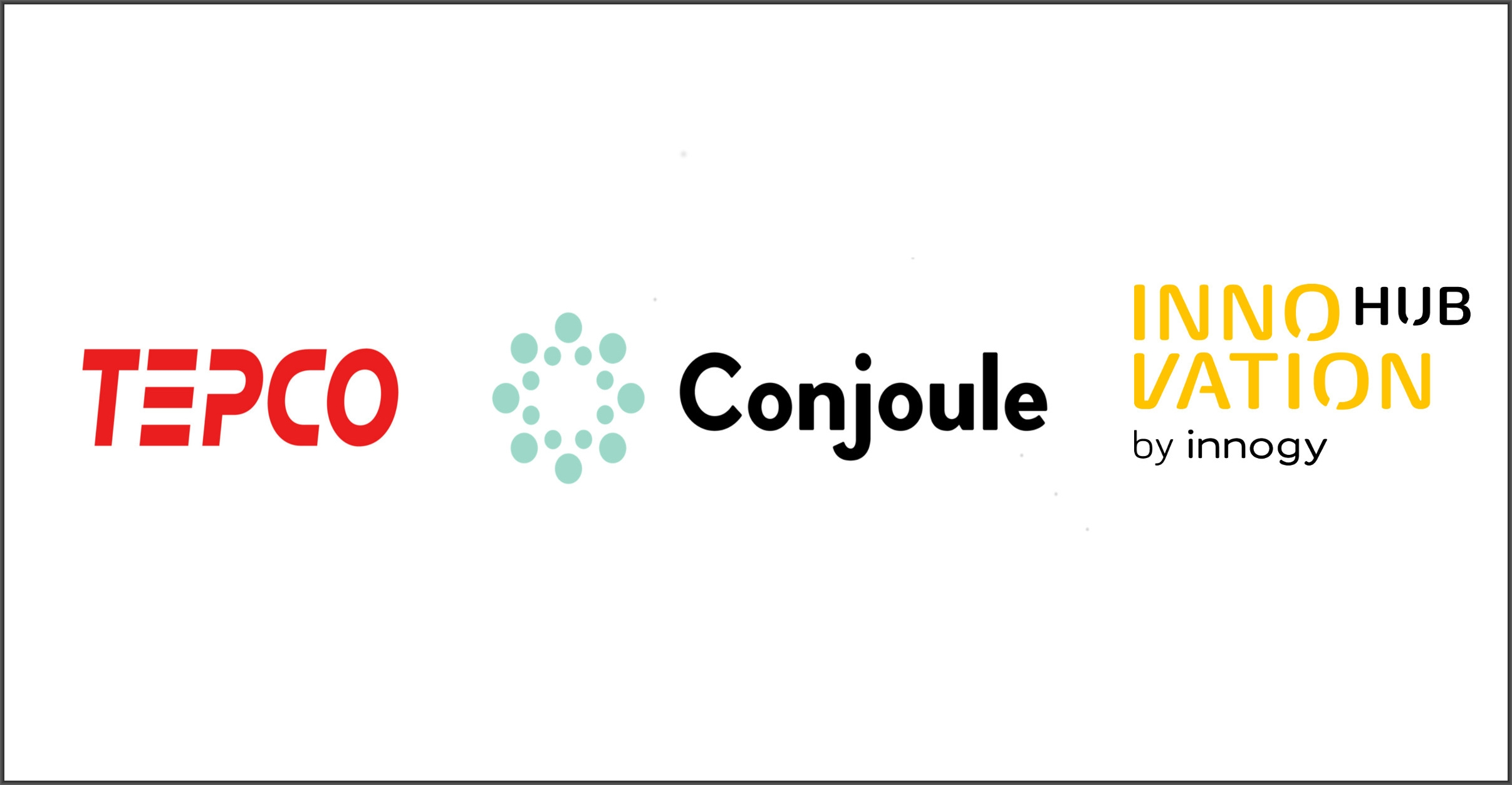 Conjoule_Tepco