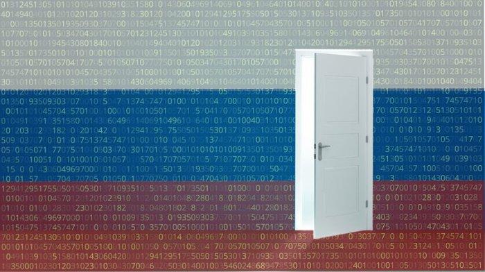 Встреча с русскими, которые надеются разбогатеть на ICO