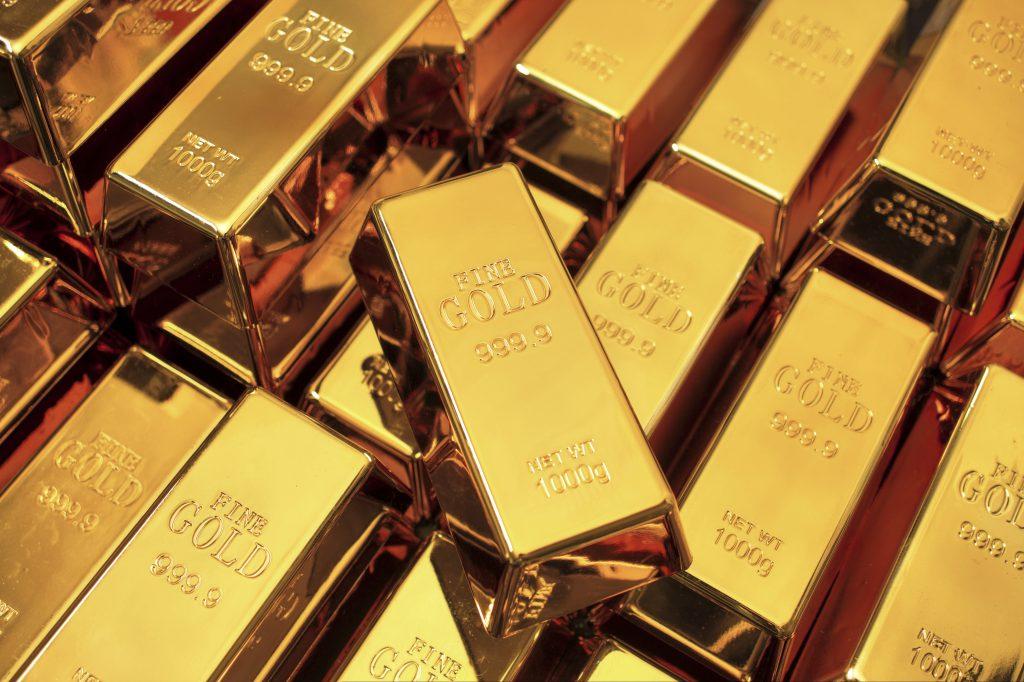 gold--1024x682