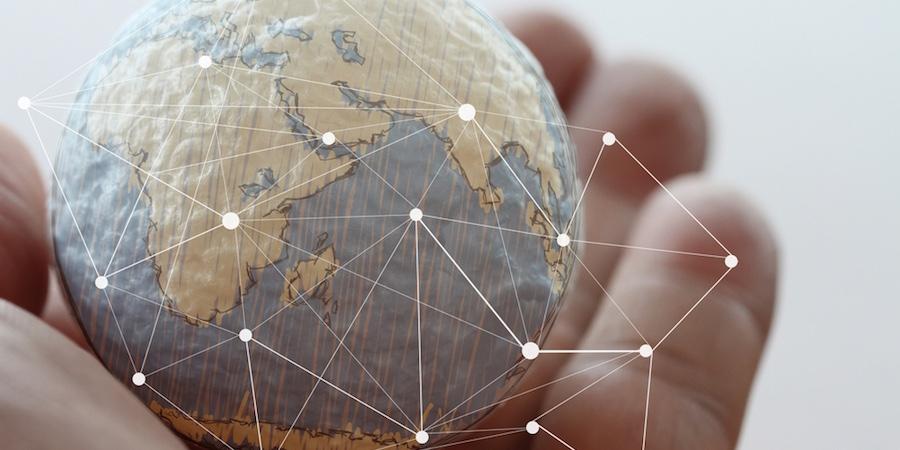 Will-blockchain-change-the-world